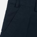 Fjallraven Karl Men`s Shorts Dark Navy photo- 2