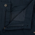 Мужские шорты Fjallraven Karl Dark Navy фото- 1