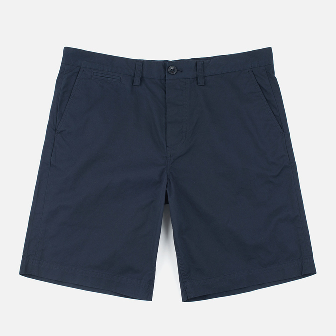 Мужские шорты Fred Perry Classic Twill Navy