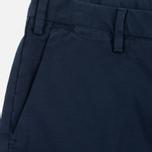 Мужские шорты Gant Rugger Slim Chino Marine фото- 2