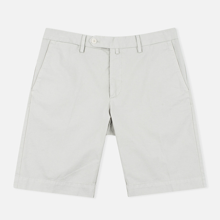 Hackett Core Stretch Men`s Shorts Stone