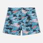 Мужские шорты Hackett Tropical Sunset Multi фото - 0