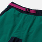 Мужские шорты Helly Hansen YU20 Alpine Green фото - 1