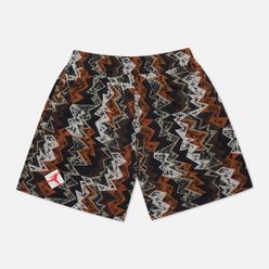 Мужские шорты Jordan x Patta NRG Jumpman Black