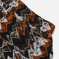 Мужские шорты Jordan x Patta NRG Jumpman Black фото - 1