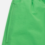 Мужские шорты Lacoste Taffeta Swim Rocket/Sapphire Blue фото- 2