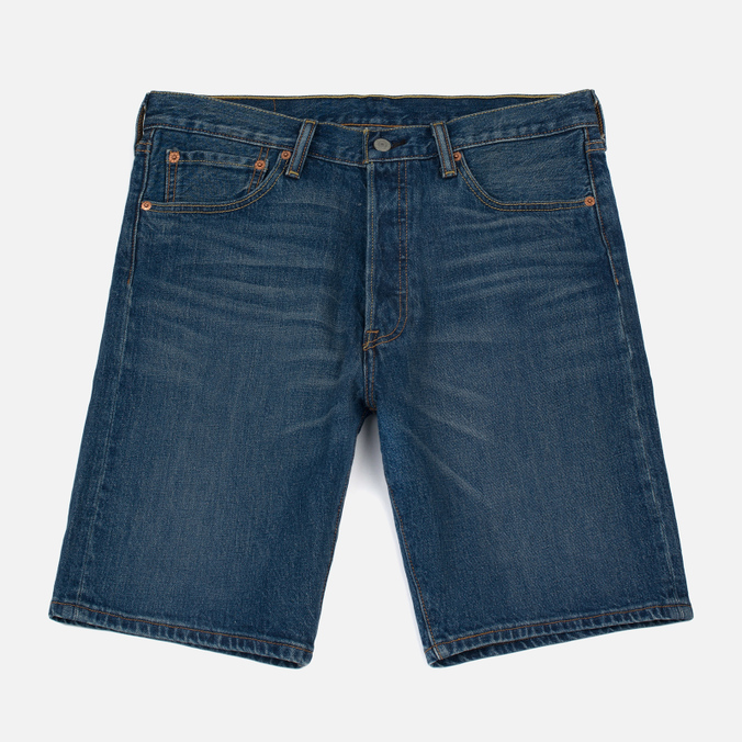 Мужские шорты Levi's 501 Original Fit Winner