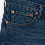 Мужские шорты Levi's 501 Original Fit Winner фото- 1