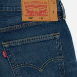 Мужские шорты Levi's 501 Original Fit Winner фото- 3