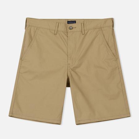 Мужские шорты Levi's Straight Chino True Chino