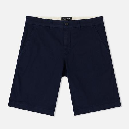 Мужские шорты Lyle & Scott Chino Navy