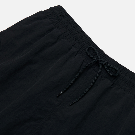 Мужские шорты Lyle & Scott Plain Swim Jet Black