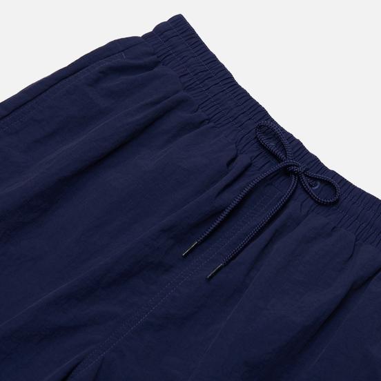 Мужские шорты Lyle & Scott Plain Swim Navy