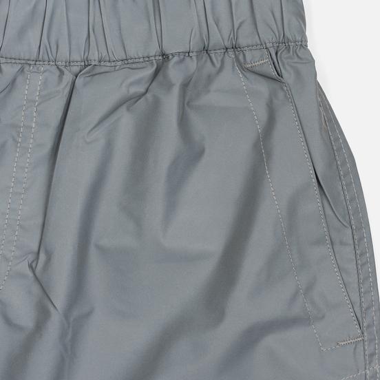 Мужские шорты M+RC Noir E.O.M Reflective Grey