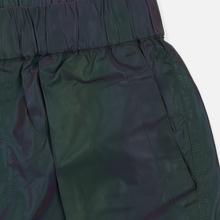 Мужские шорты M+RC Noir E.O.M Reflective Rainbow фото- 1