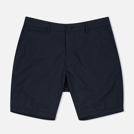 Nanamica Wind Men's Shorts Navy