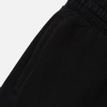 Мужские шорты Napapijri Naray The Tribe Selection Black фото- 1