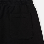 Мужские шорты Napapijri Naray The Tribe Selection Black фото- 3