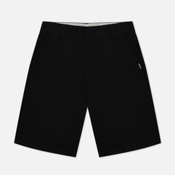 Мужские шорты Napapijri Nilan 1 Black