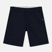Мужские шорты Napapijri Nilan Blue Marine фото- 0