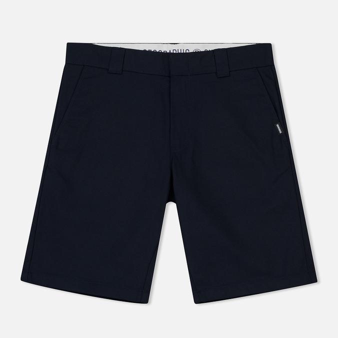 Мужские шорты Napapijri Nilan Blue Marine