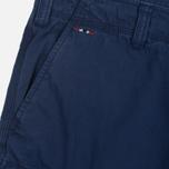 Мужские шорты Napapijri Non Bermuda Space фото- 2