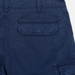 Мужские шорты Napapijri Non B Space фото- 1