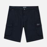 Мужские шорты Napapijri Non New Blue Marine фото- 0