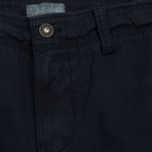 Мужские шорты Napapijri Non New Blue Marine фото- 1