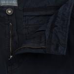 Мужские шорты Napapijri Non New Blue Marine фото- 2