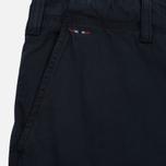 Мужские шорты Napapijri Non New Blue Marine фото- 3