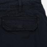 Мужские шорты Napapijri Non New Blue Marine фото- 5