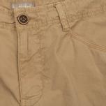 Мужские шорты Napapijri Noto Bermuda Desert фото- 1