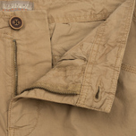 Мужские шорты Napapijri Noto Bermuda Desert фото- 2