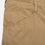Мужские шорты Napapijri Noto Bermuda Desert фото- 3