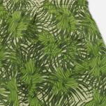 Мужские шорты Napapijri Vail Fantasy Acid Green фото- 4