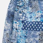 Мужские шорты Napapijri Vail Fantasy Blue фото- 2