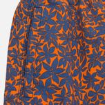 Мужские шорты Napapijri Vail Fantasy Orange фото- 2