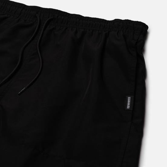 Мужские шорты Napapijri Vedos Black