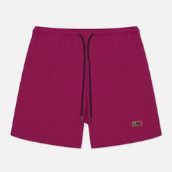 Мужские шорты Napapijri Villa 3 Clover Purple
