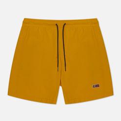 Мужские шорты Napapijri Villa 3 Mango Yellow