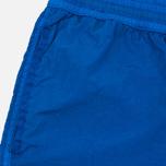 Мужские шорты Nemen Swim Trunk Leaf Cyan фото- 1