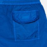 Мужские шорты Nemen Swim Trunk Leaf Cyan фото- 3