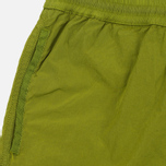 Мужские шорты Nemen Swim Trunk Leaf Green фото- 2