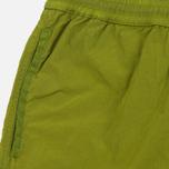 Nemen Swim Trunk Men`s Shorts Leaf Green photo- 2