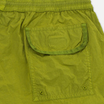 Мужские шорты Nemen Swim Trunk Leaf Green фото- 3