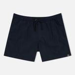 Мужские шорты Nemen Swim Trunk Navy фото- 0