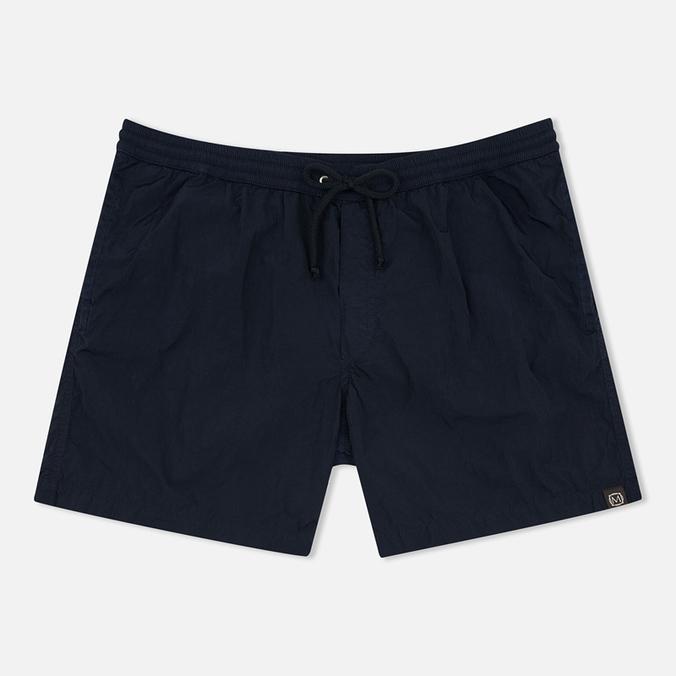 Мужские шорты Nemen Swim Trunk Navy