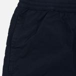 Мужские шорты Nemen Swim Trunk Navy фото- 1