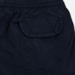 Мужские шорты Nemen Swim Trunk Navy фото- 3